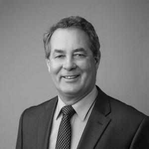 Dan Faber Bankruptcy Professional