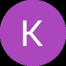 Kevin K Avatar
