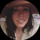 Erin Stephenson Avatar